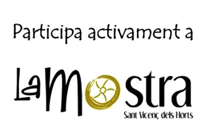 Mostra-2016
