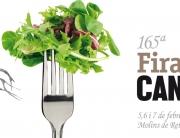 165 Fira Candelera 2016
