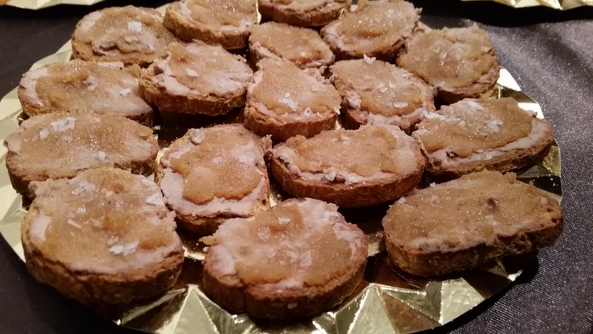 TAULA D'HIVERN Olors i sabors de la memòria - cuina (16)