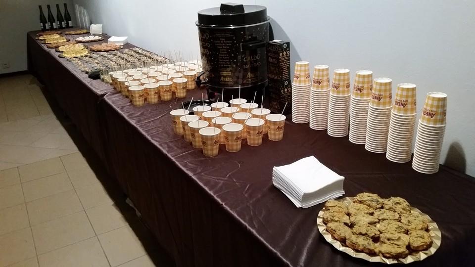 TAULA D'HIVERN Olors i sabors de la memòria - cuina (8)