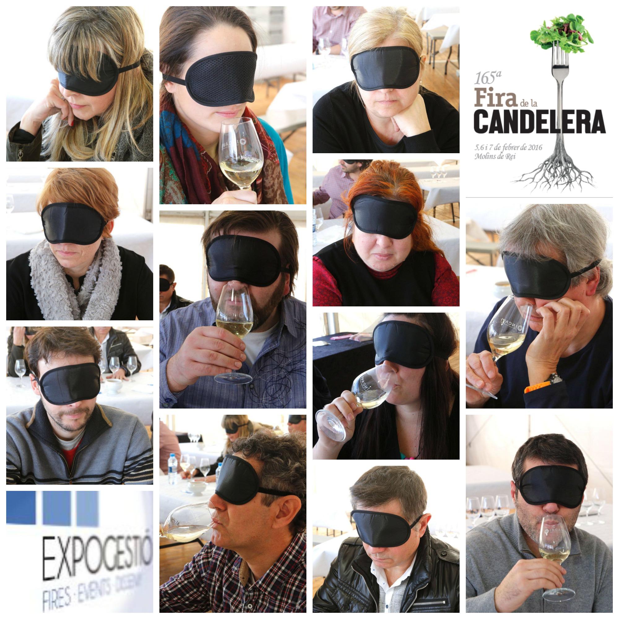 Blogaires a cegues candelera16