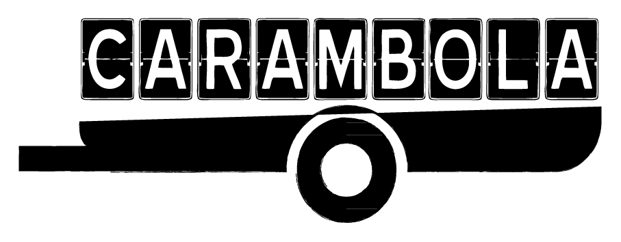 Logo_Carambola_blanco_sinfondo3