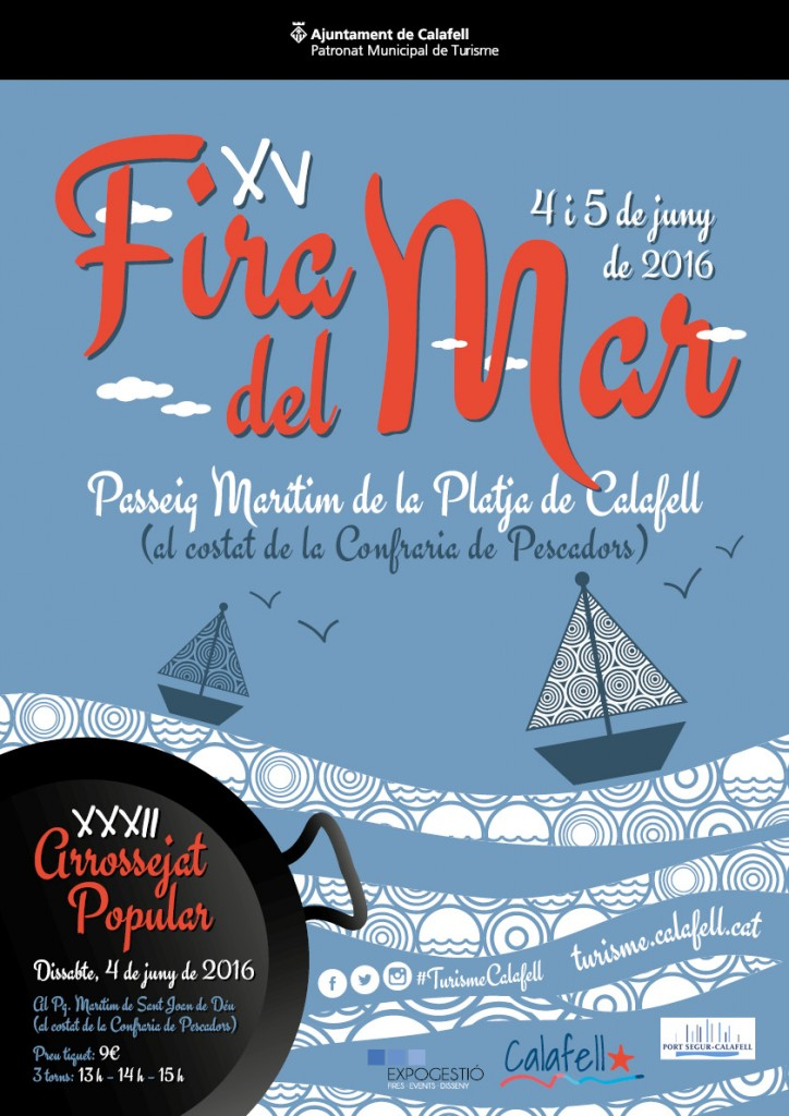 Cartell-Fira-del-Mar-2016-724x1024