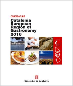 Portada-Regio-Europea-de-la-Gastronomia-2016.jpg_1662104650