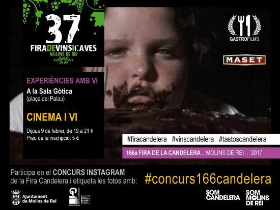 cinema2017baixa