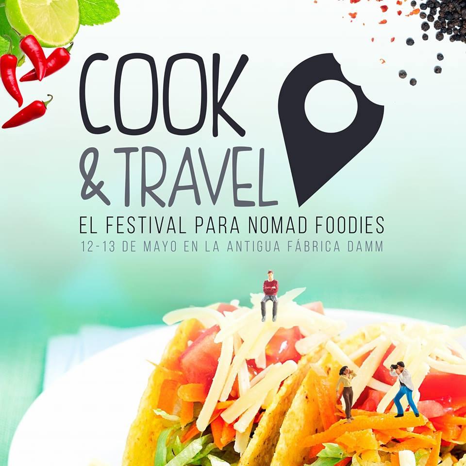 Cook&Travel Festival 2018 2