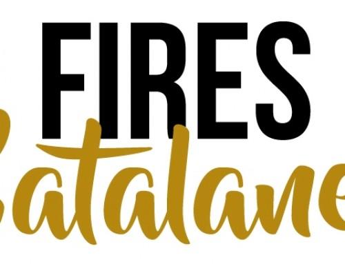 FiresCatalanes, una eina per a firaires, organitzadors i particulars!