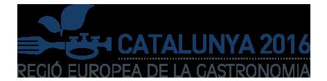Catalunya_2016_4x1_blue_no_bg