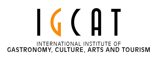 IGCAT logo