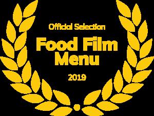 icono_FoodFilmMenu_02-300x226