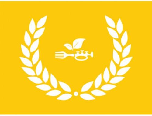 Food Film Menú – Concurs de curtmetratges