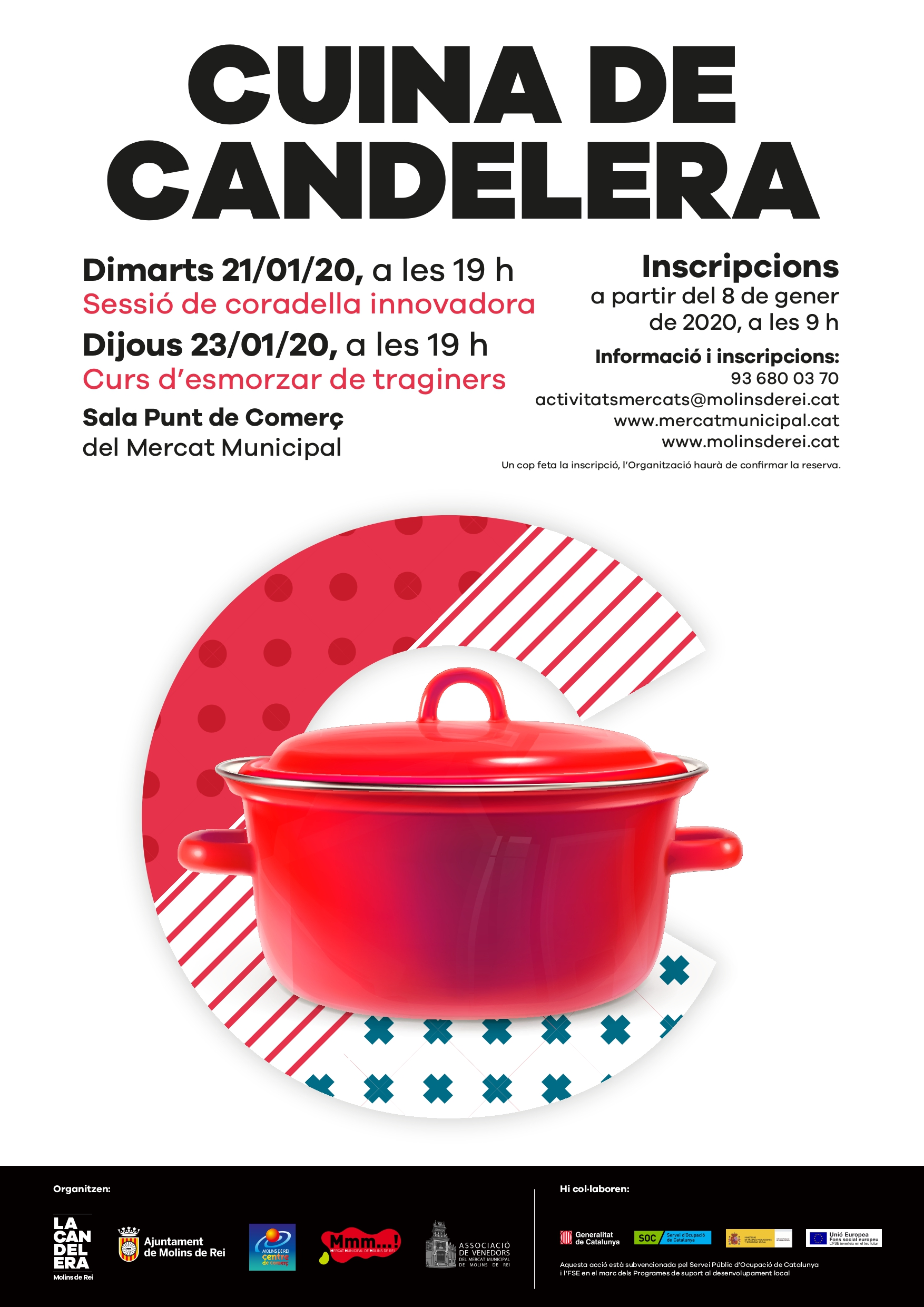 CARTELL A3 CURS CORADELLA_page-0001