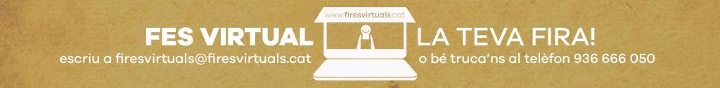 Fires Virtuals